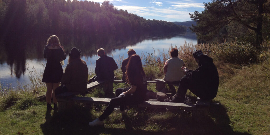 Geijerskolan Skaparverkstad